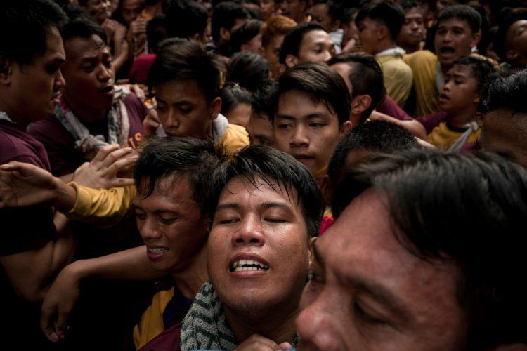 documentary-photojournalist-philippines-black-nazarene-2017-11