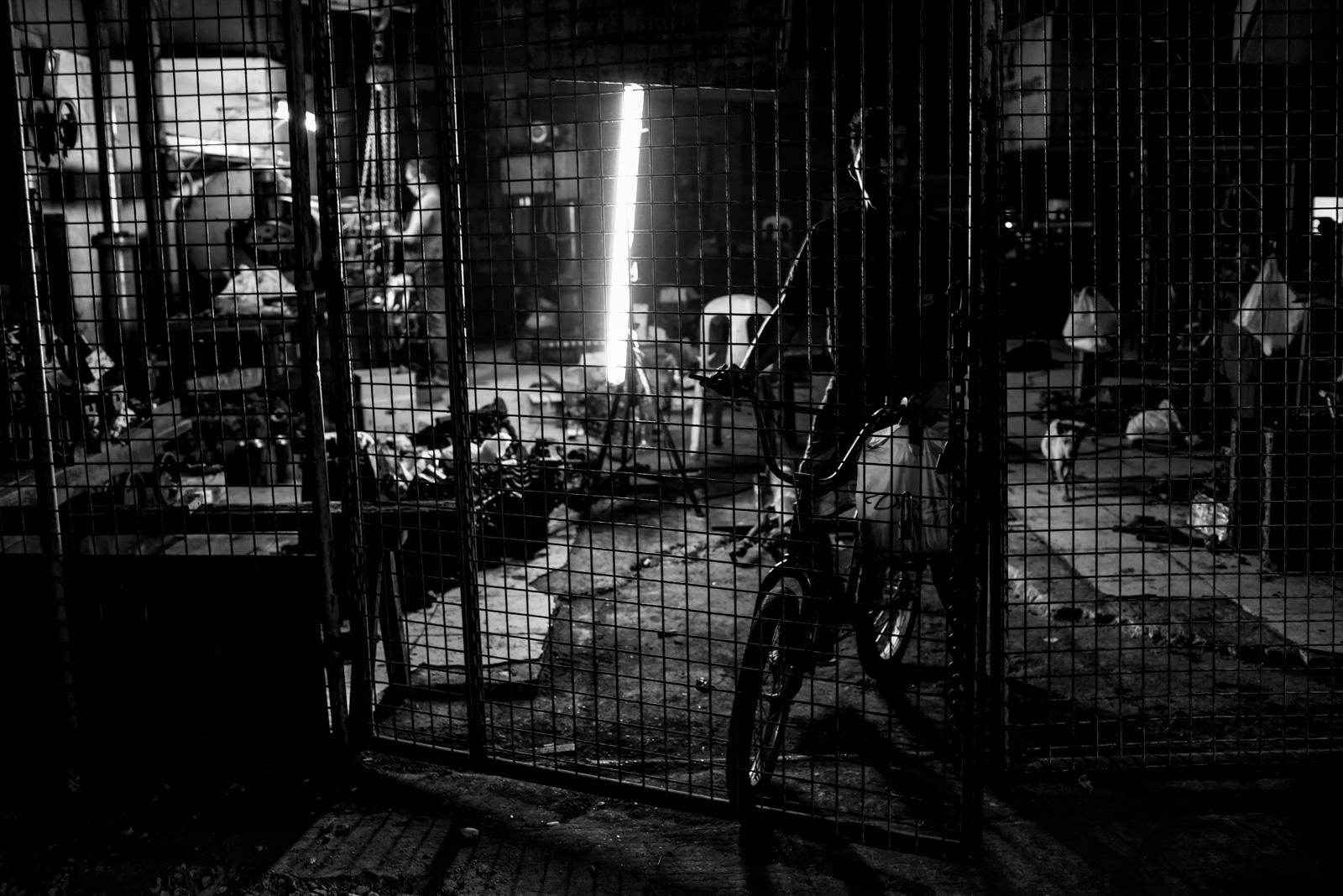 documentary-photojournalist-philippines-street-14