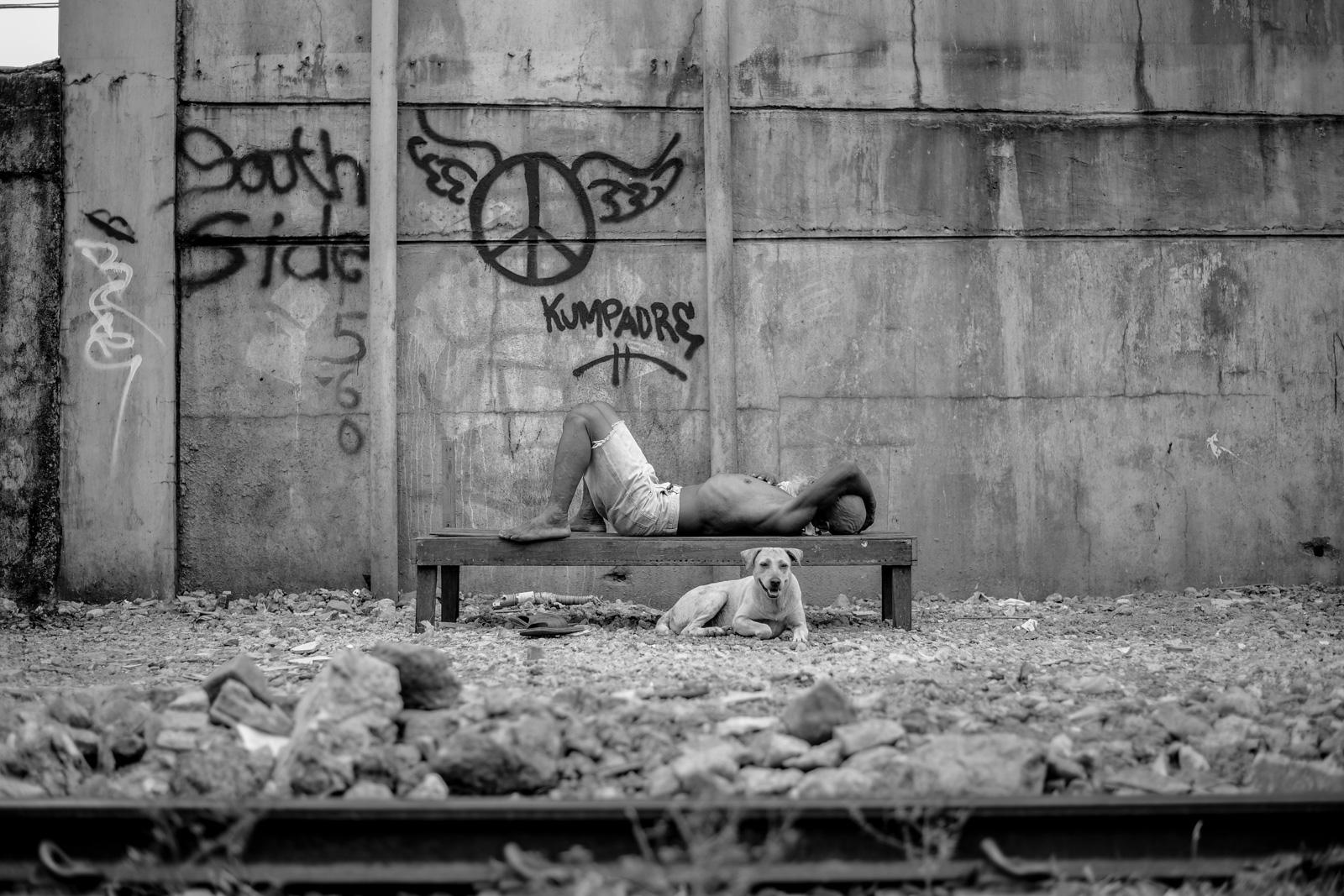 documentary-photojournalist-philippines-street-15