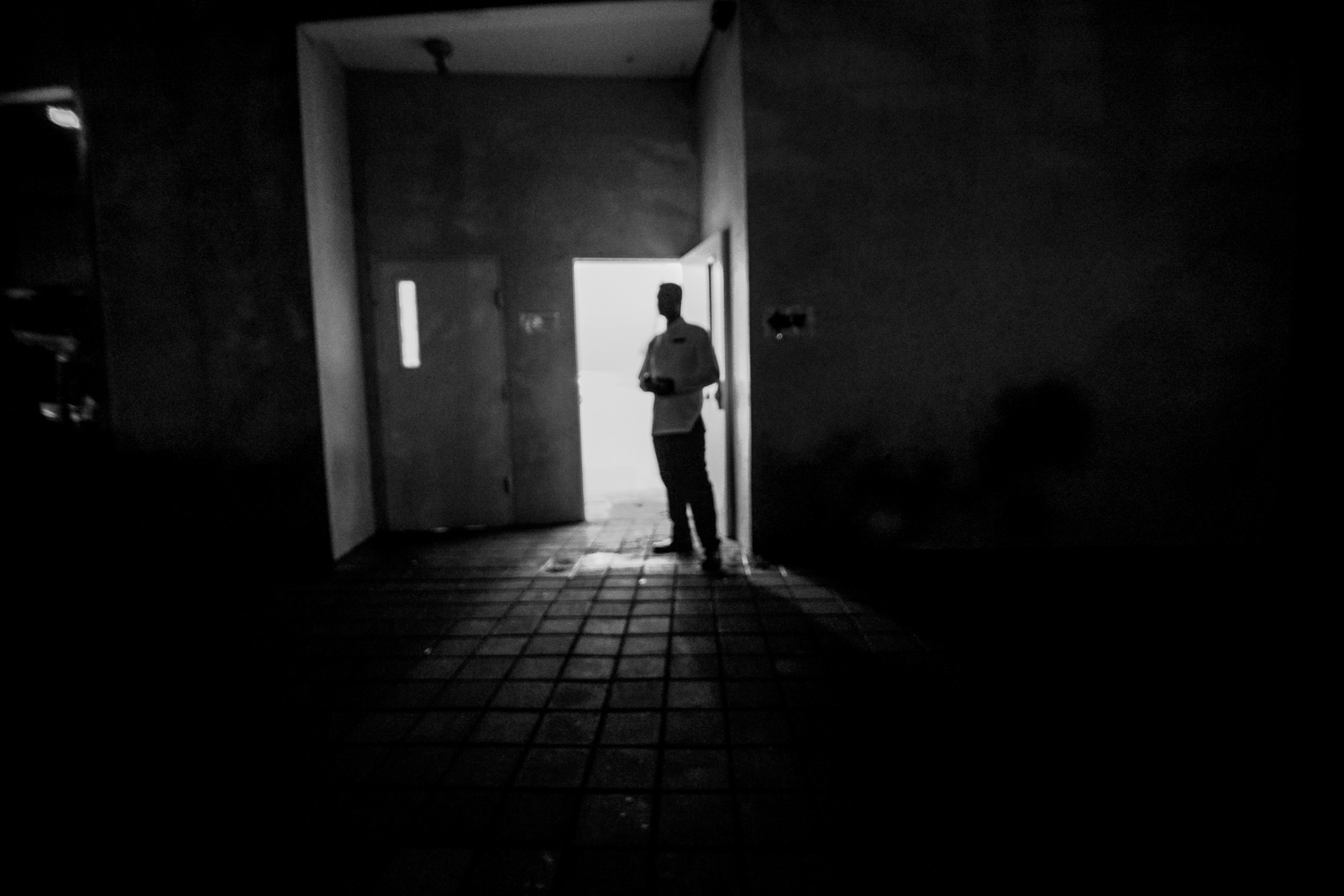 documentary-photojournalist-philippines-street-16