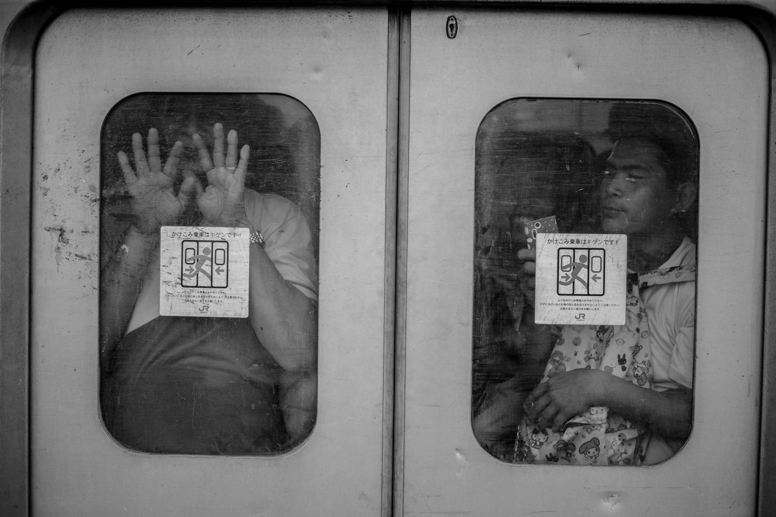 documentary-photojournalist-philippines-street-17