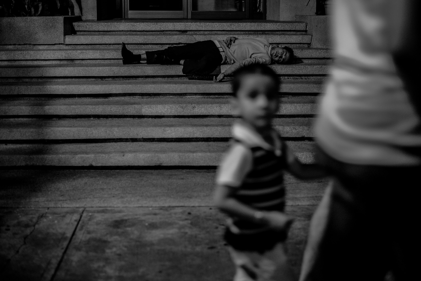 documentary-photojournalist-philippines-street-18