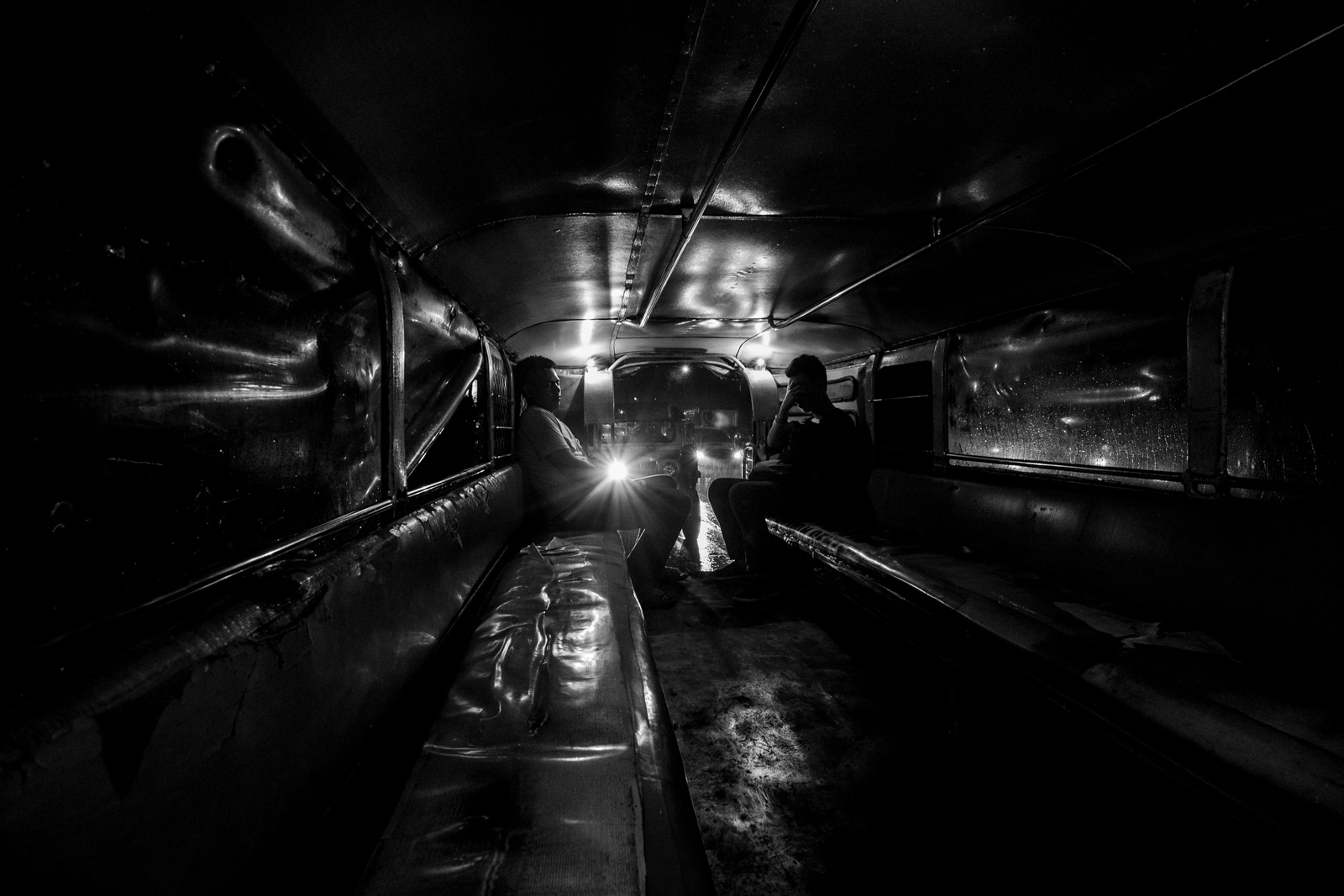 documentary-photojournalist-philippines-street-19