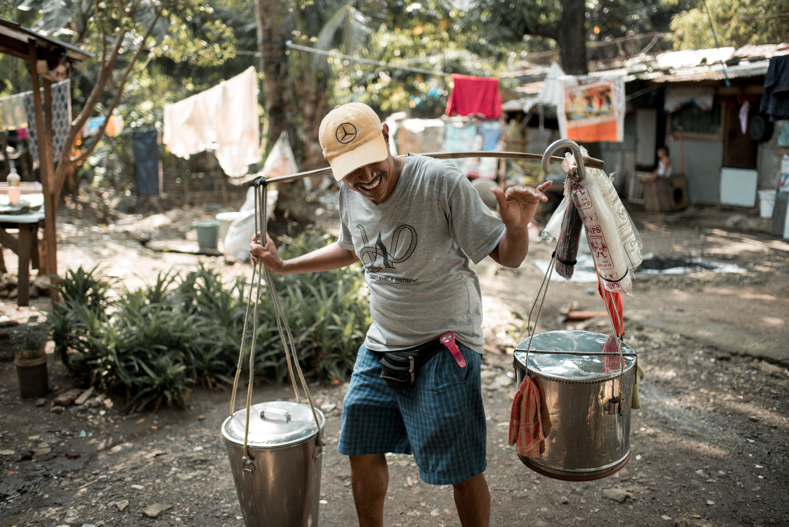 documentary-photojournalist-taho-11