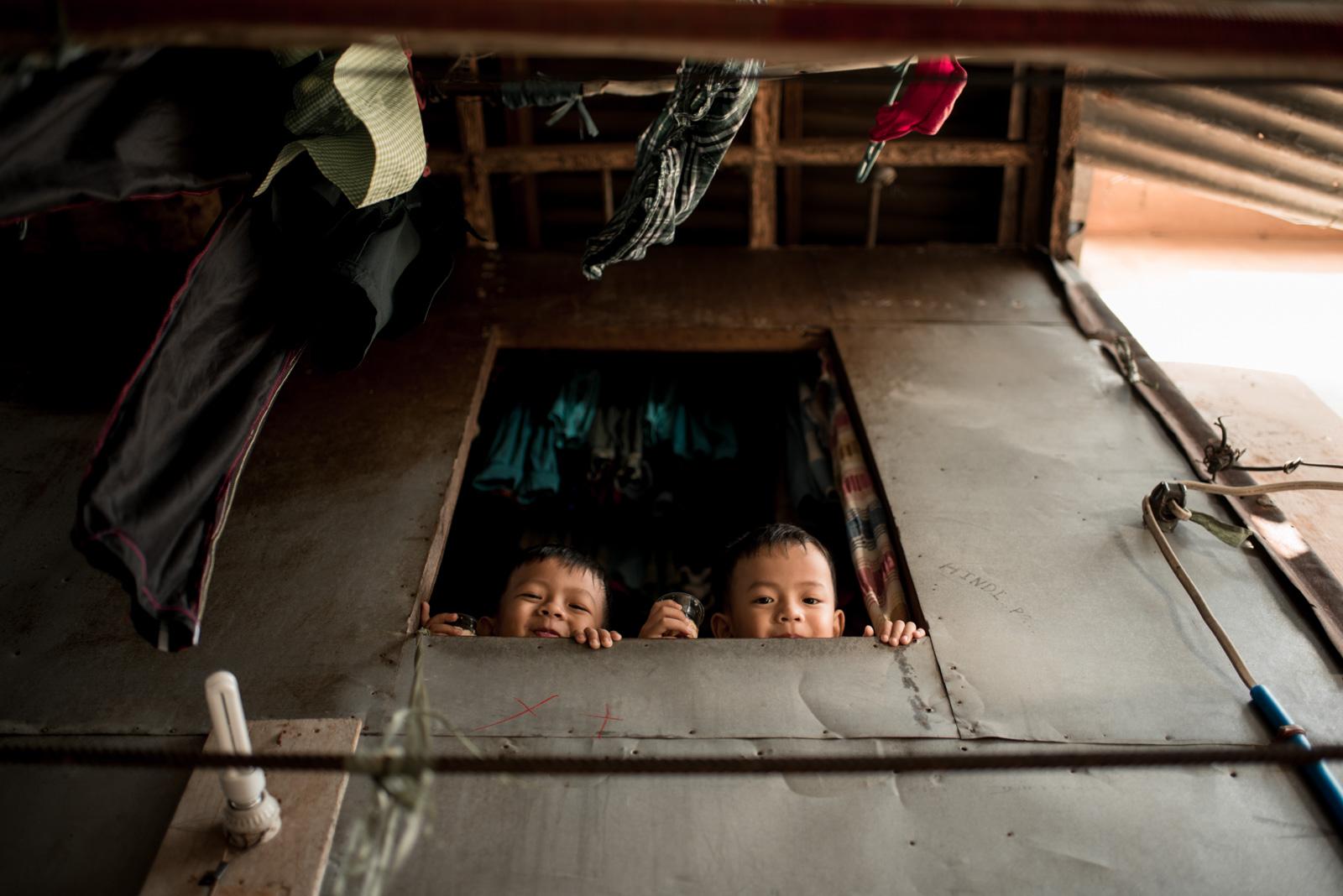 documentary-photojournalist-taho-12