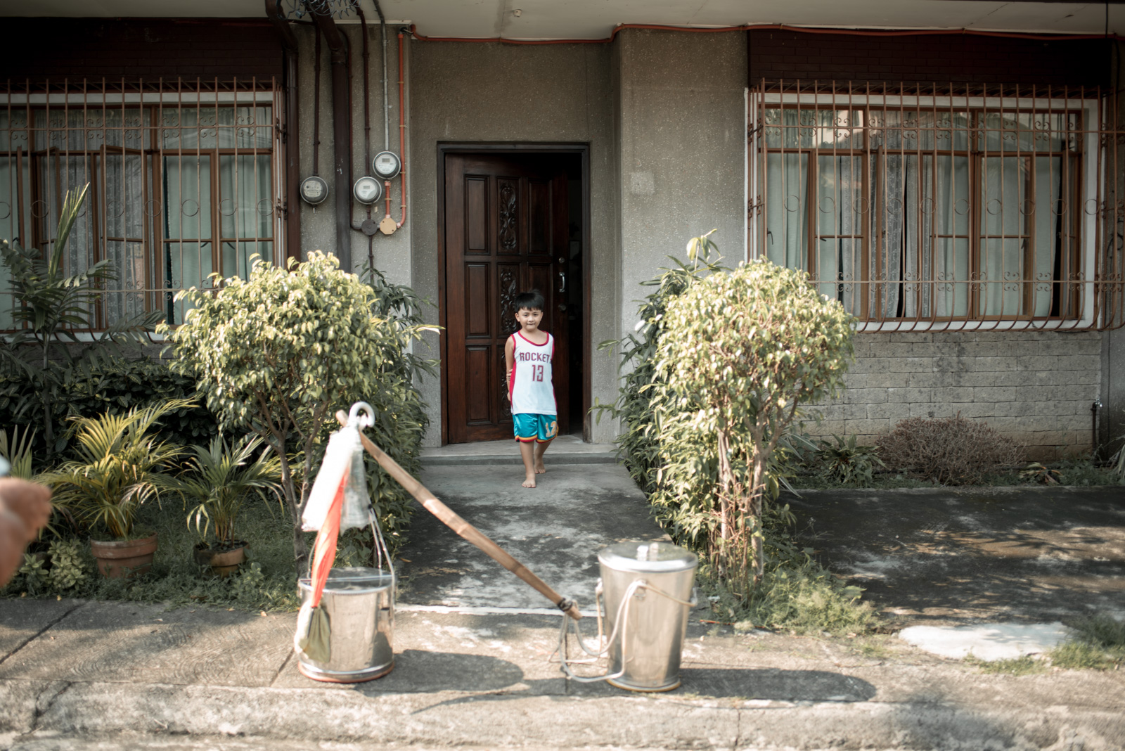documentary-photojournalist-taho-15