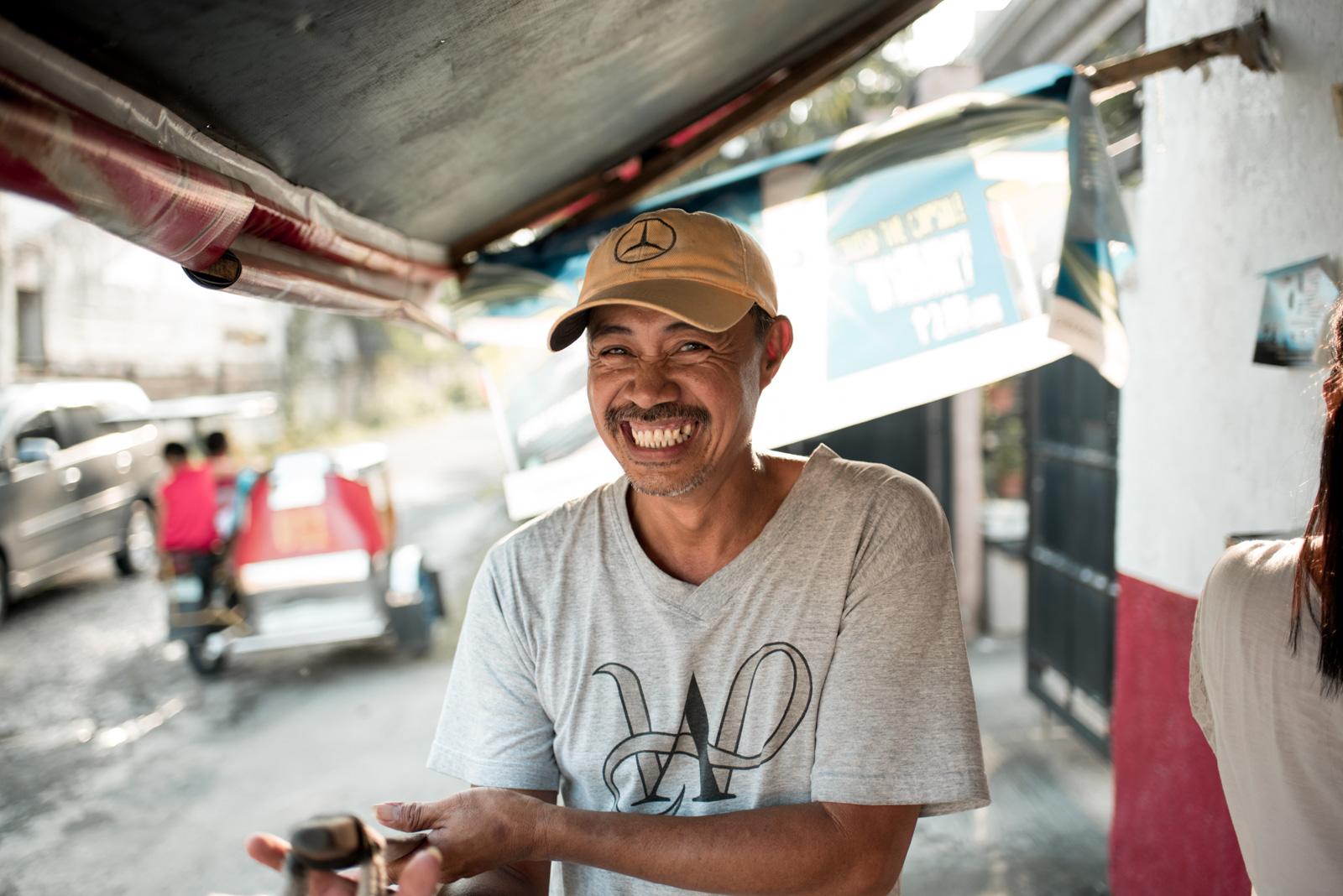 documentary-photojournalist-taho-18