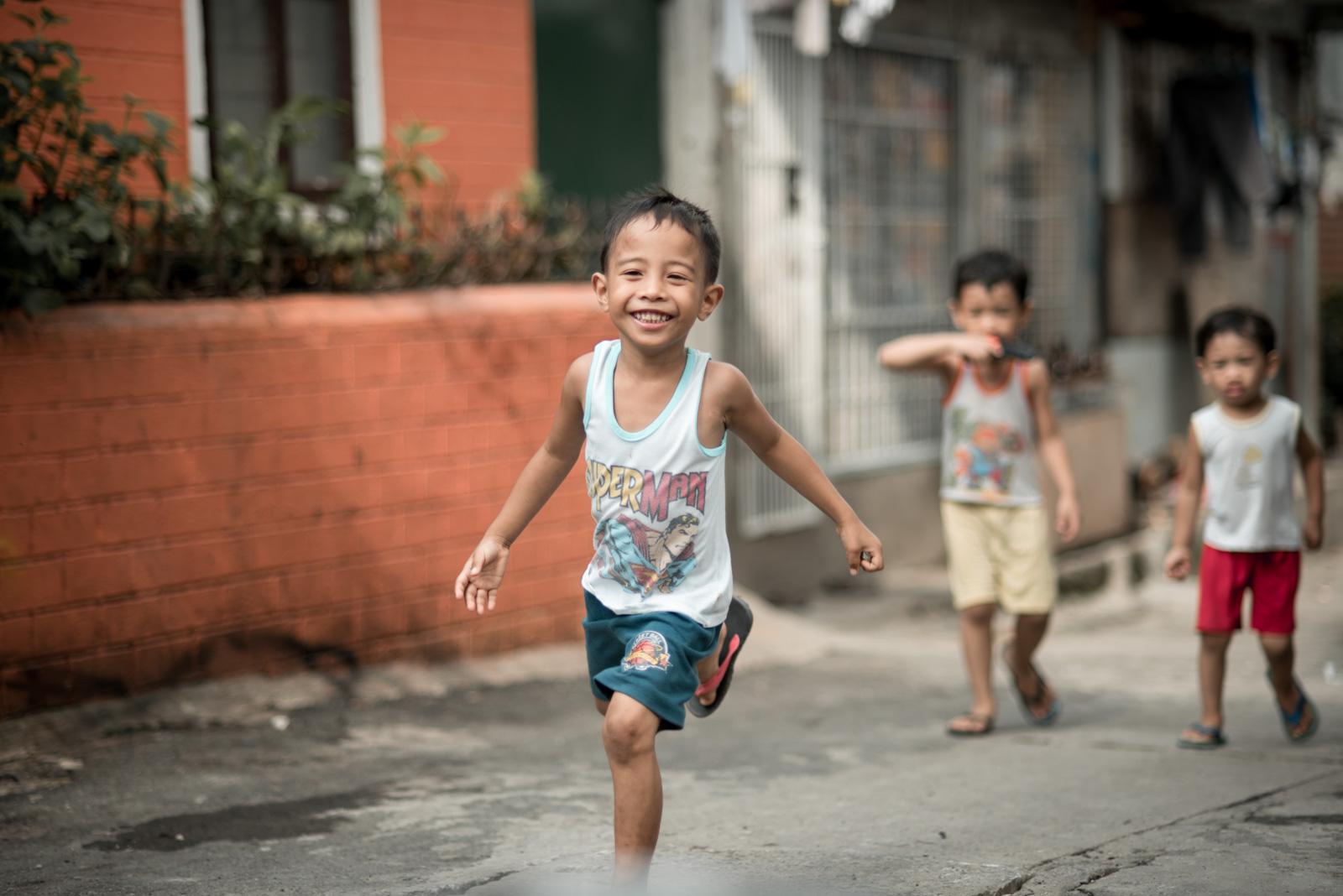 documentary-photojournalist-taho-22