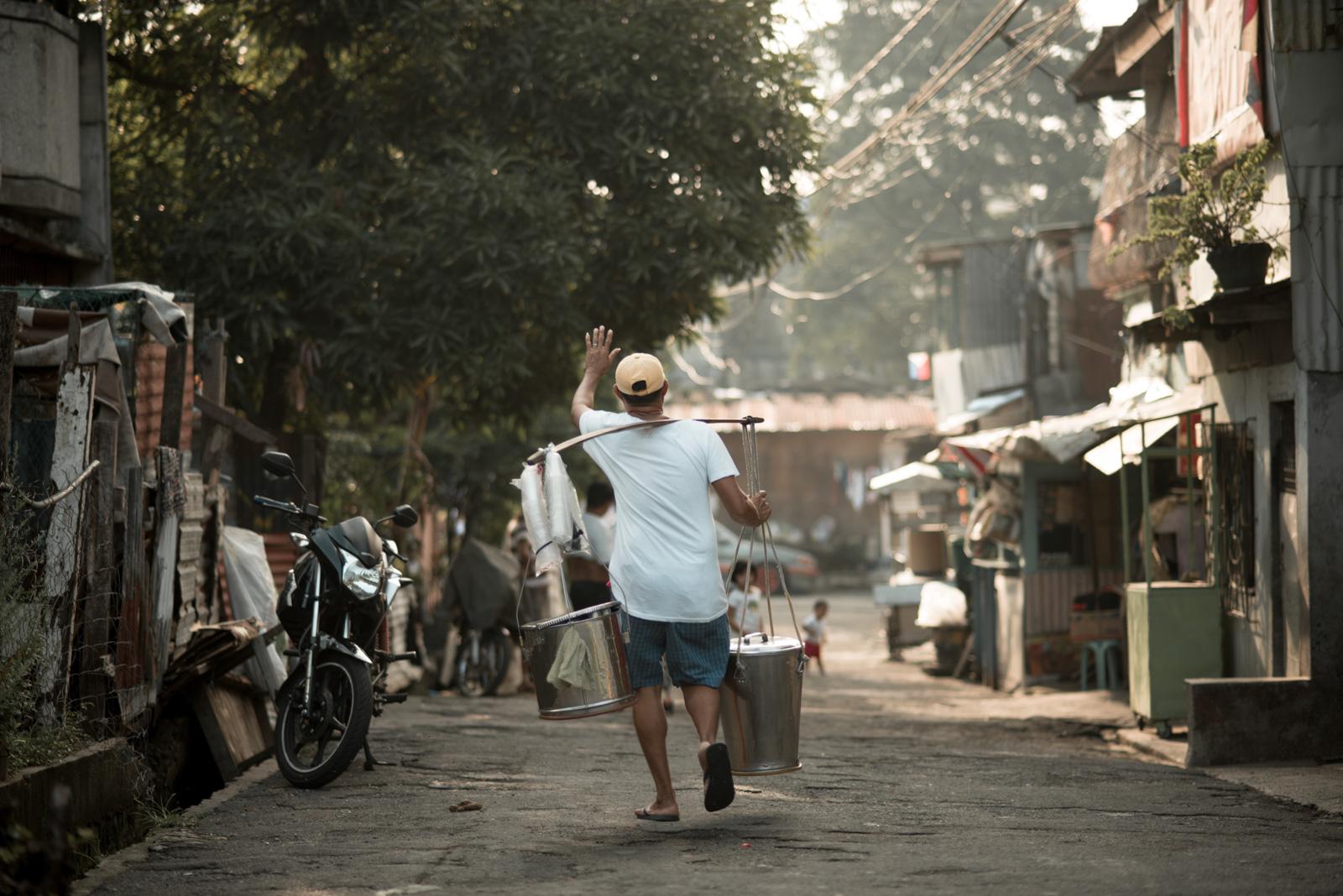 documentary-photojournalist-taho-24
