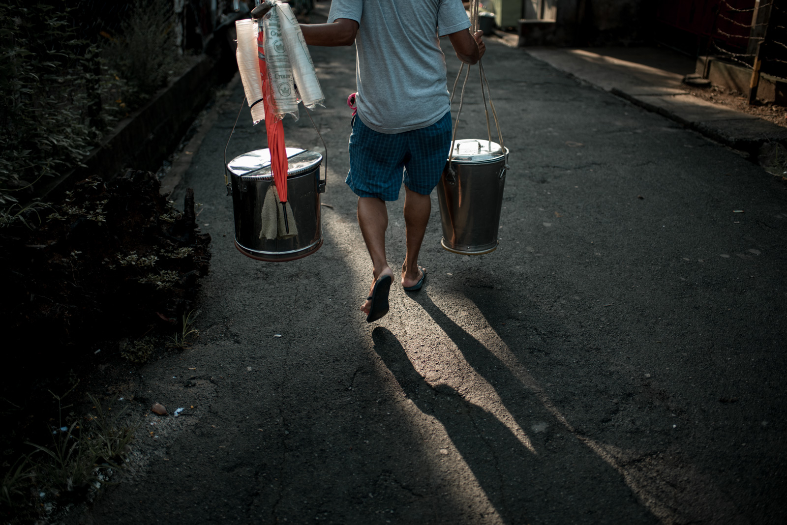 documentary-photojournalist-taho-4