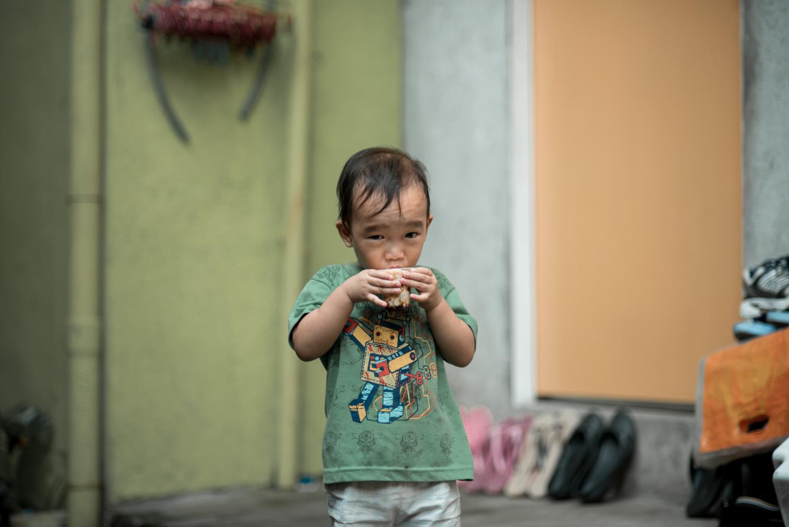 documentary-photojournalist-taho-5