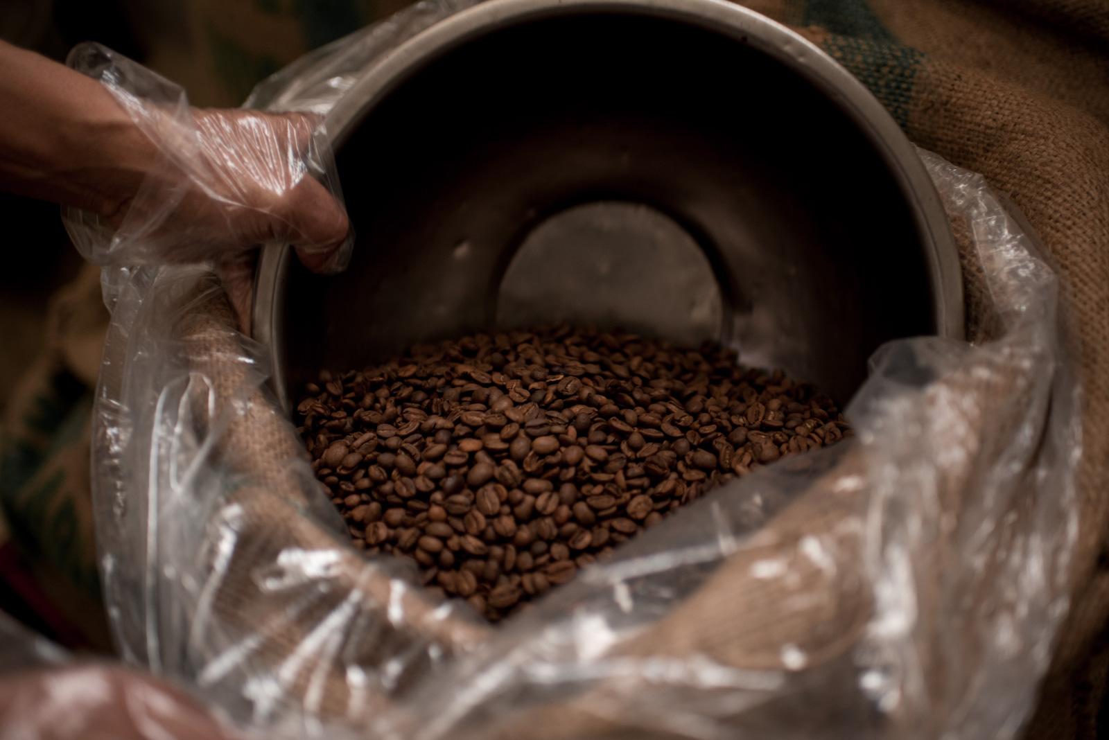 travel-documentary-coffee-37