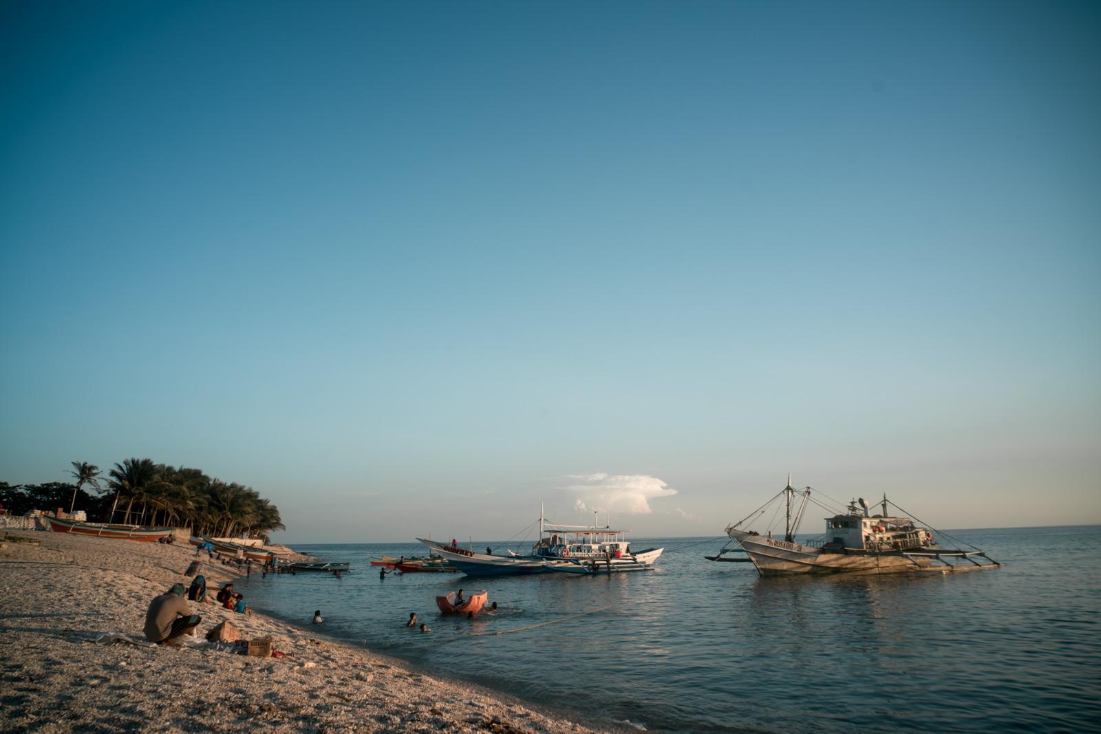 travel-photographer-documentary-philippines-33