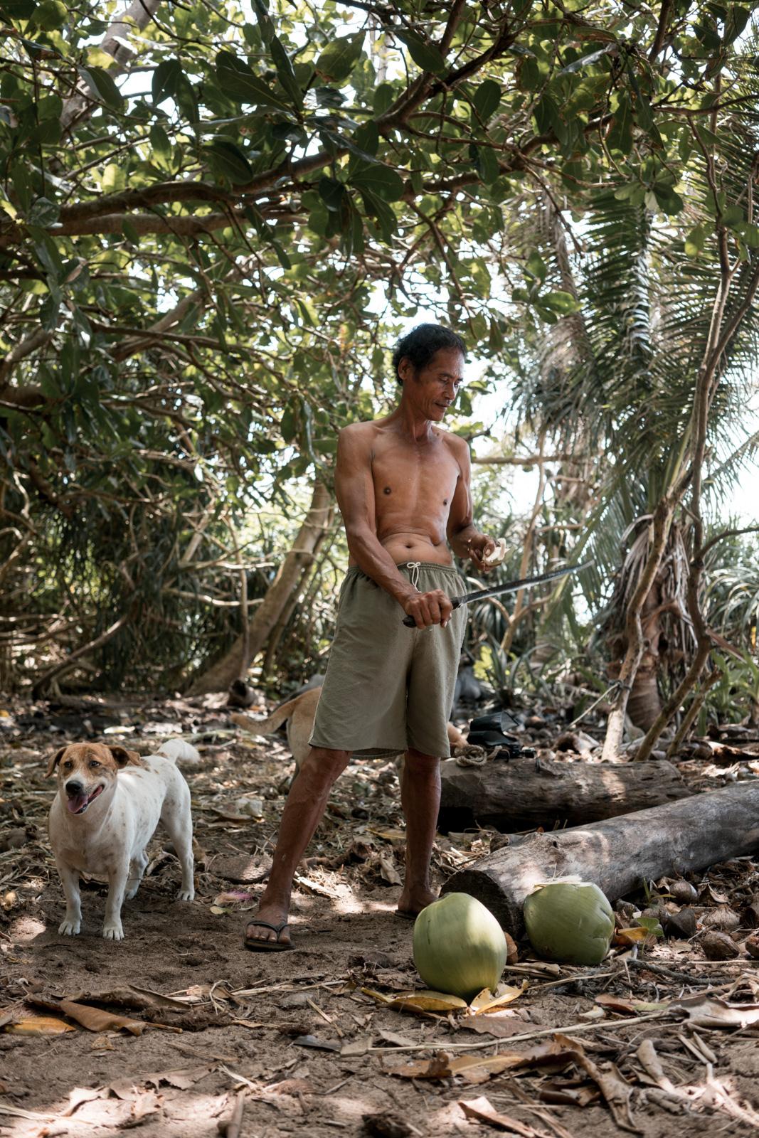 travel-photographer-documentary-philippines-38