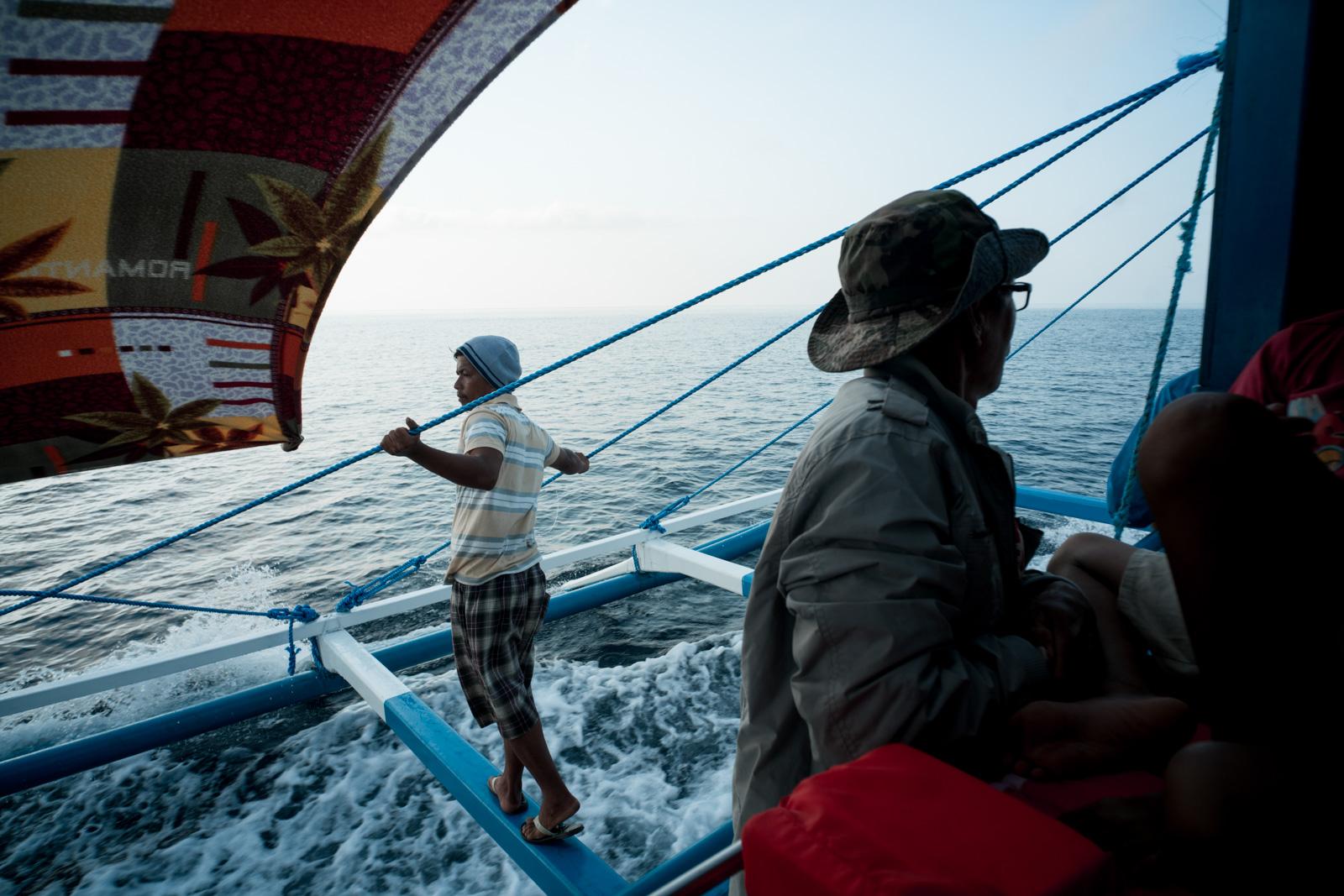 travel-photographer-documentary-philippines-43