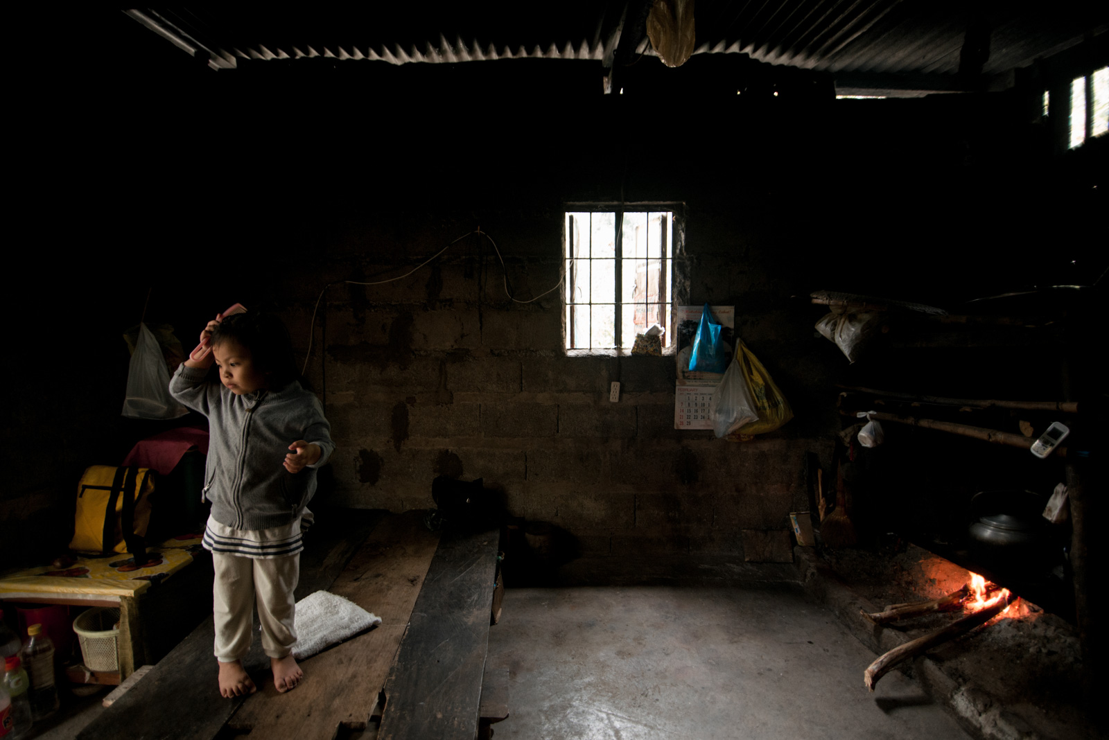 travel-photographer-documentary-philippines-56