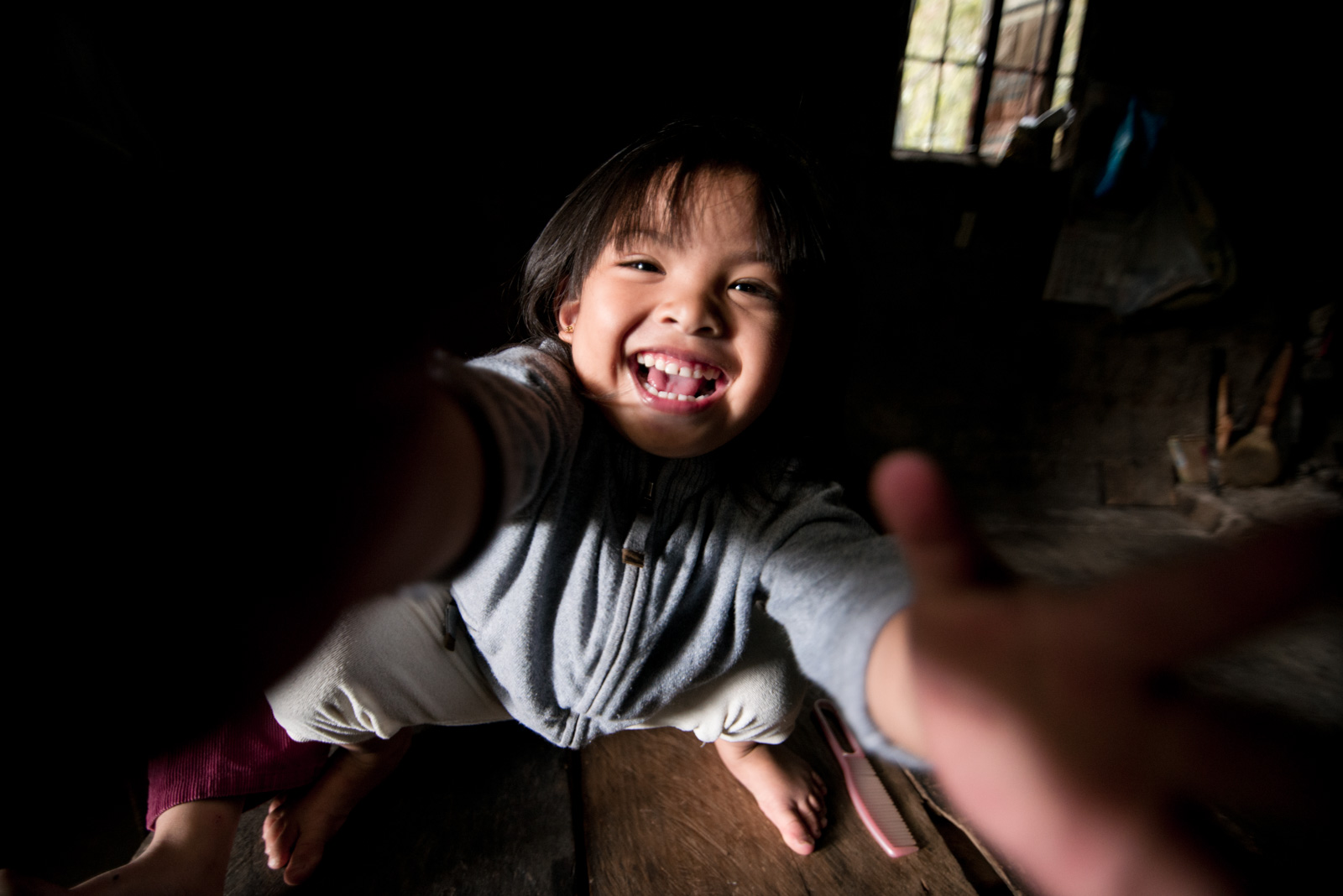 travel-photographer-documentary-philippines-57