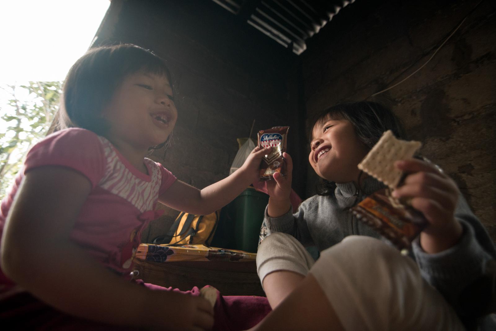 travel-photographer-documentary-philippines-58