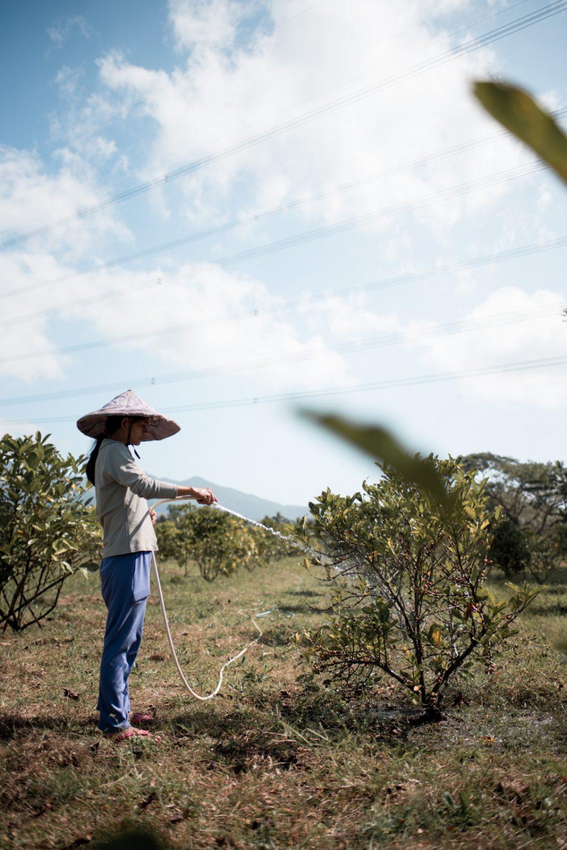 travel-photographer-documentary-philippines-61