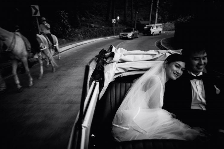 Stella x Mico – Weddings