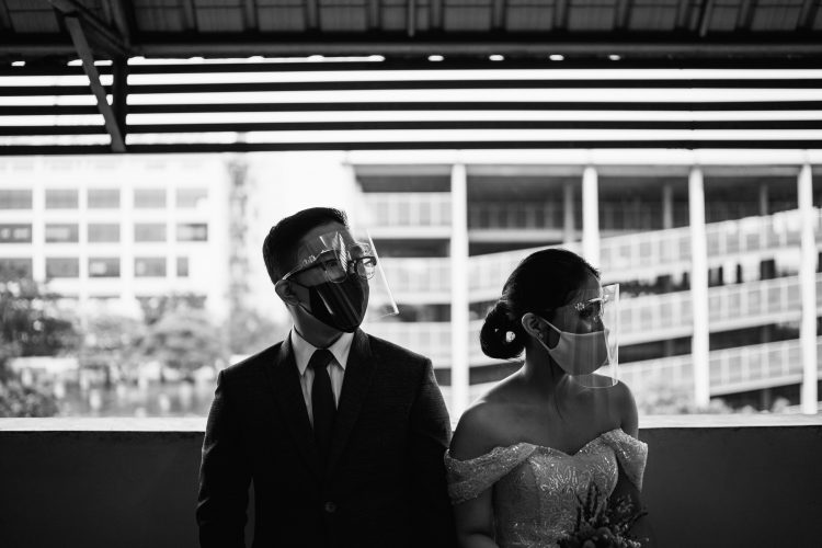 Elie x Lin – Weddings